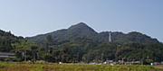 九州の城跡散策