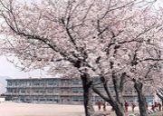 長野市立塩崎小学校