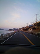 七小(SHICHISYO-)