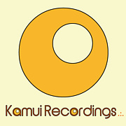 Kamui Recordings