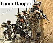 team:DANGER