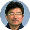 塚田さん。