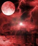 Red-Skull-Monsters
