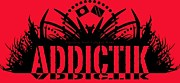 ADDICTIK (SOCA BAND)