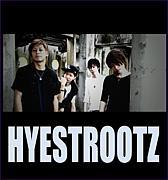 HYESTROOTZ