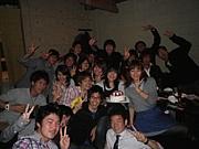 <2010>東京大学S1-6