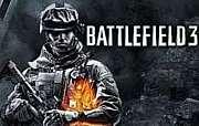 BATTLEFIELD3 (BF3) PS3/360