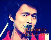 ∞全国丸山Family∞