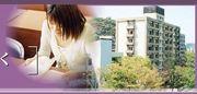 愛媛大学 法文学部