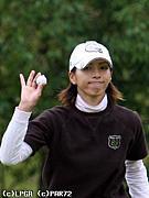 佐藤靖子プロを応援しよう!