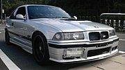 BMW☆E36★Custom☆