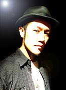 DJ U5(Prog5)