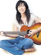 ジョアンナ・ウォン