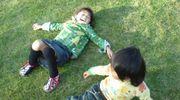 子供の遊び場☆広島市☆