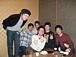 福岡高校3年5組 平成10年卒