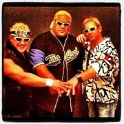 【WWF】Too CooL【WWE】