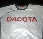 A.C. DACOTA