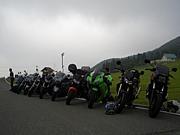 ☆明石のバイク仲間を作ろう☆