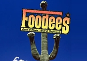 Foodees -フーディーズ-