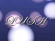 インカレサークル  -LUSH