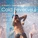 北欧音楽ナイト『Cold Fever』