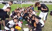 Eチームいいチーム\(^0^)/