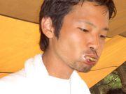 ♪ABC 2008♪