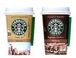 STARBUCKS COFFEE DISCOVERIES