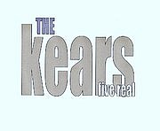 The Kears
