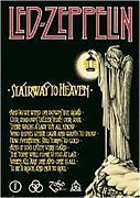 「天国への階段」公認バンド