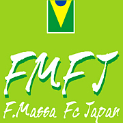 【FMFJ】マッサファンクラブ