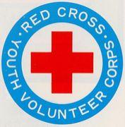 群馬県青年赤十字奉仕団