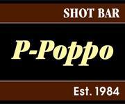 ShotBarピーポッポ通信