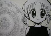 優しい星占い♪(36星座占星術)