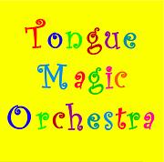 タングマジックオーケストラ
