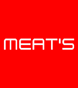 MEAT'S