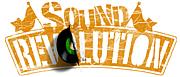 SOUND REVOLUTION