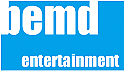 ★bemd entertainment★
