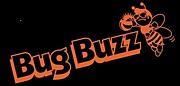 BugBuzz〜バグバズ〜