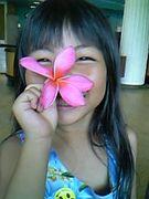 hawaii&ヒーリング・laugh