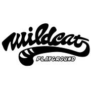 WILDCAT PLAYGROUND