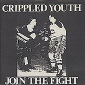 CRIPPLED YOUTH