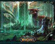 World of Warcraft - Beherit