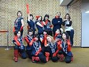 花金☆MIKI CLASS!