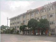 鹿児島市立中山小学校
