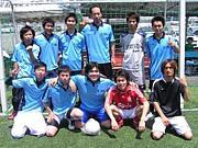 FC.IRIS