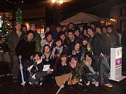 長坂台小'98年卒(S60〜61生)