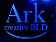 Ark〜方舟の楽園〜