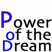 Power of the Dream