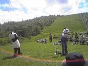 奈良フジロッカ−の会